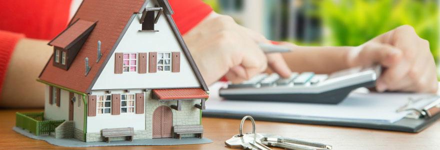 Meilleures offres immobilières à la Rosière